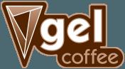 Gelcoffee | Cafeteiras Espresso Profissionais para sua Casa ou Estabelecimento. Máquinas Café Espresso Café Expresso