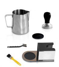 Kit para Máquinas de Café