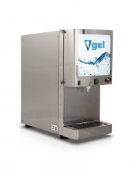 Dispenser Água Gaseificada 8 Kg