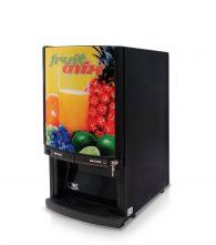Refrigerador Leche
