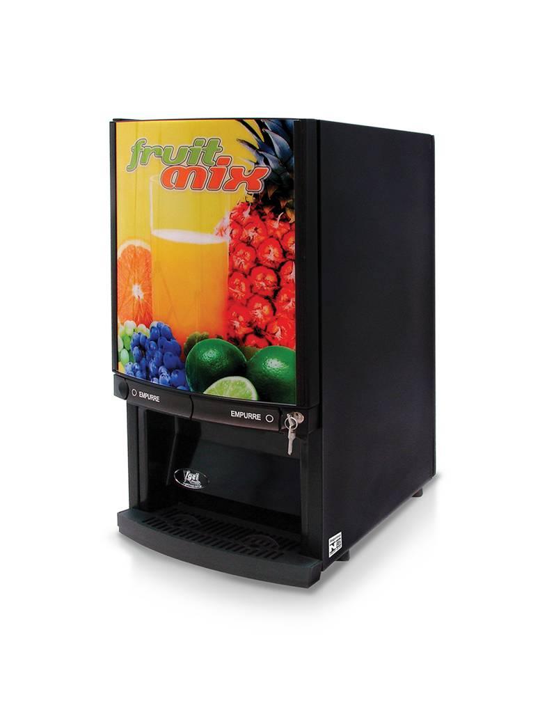 V Cafe Coffee Dispenser